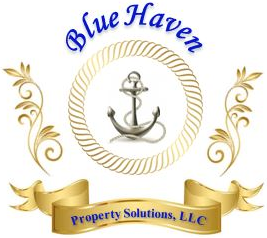 Blue Haven Property Solutions, LLC