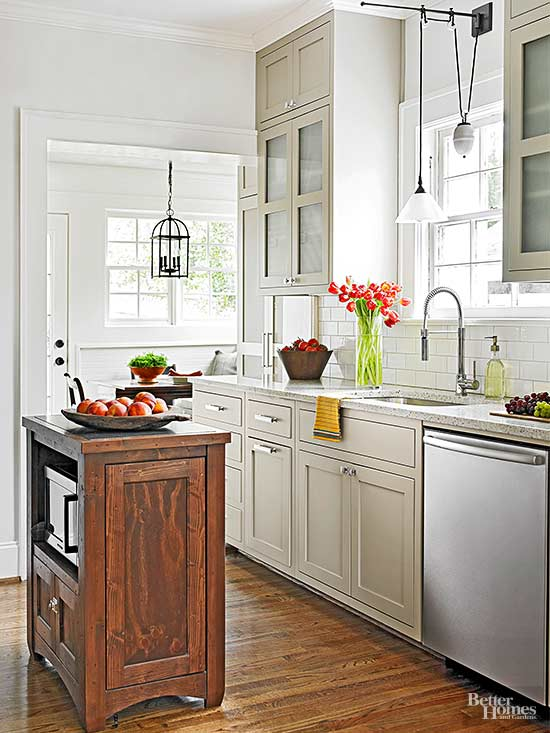 7 Common Remodeling Mistakes